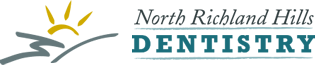 North Richland Hills Dentistry logo